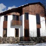 Studio On Kostava 56 — фото 1