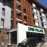Ana Apartment at Orbi — фото 3