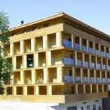 Aparthotel in Bakuriani — фото 1