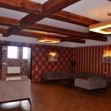 Гостиница Edelweiss — фото 2