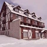 Гостиница Edelweiss — фото 3