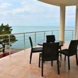 Kobuleti Pearl Of Sea Hotel & Spa — фото 3