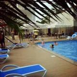 Kobuleti Pearl Of Sea Hotel & Spa — фото 2