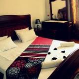 Kiev Kutaisi Hotel — фото 1