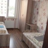 Mini Hotel Kutaisi — фото 2