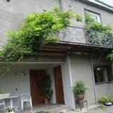 Tamari Guest House — фото 3