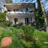 Neli & Zaal Guest House — фото 1