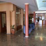 Гостиница Astron — фото 3