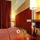Maritina Hotel — фото 1