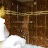 Kos Hotel Junior Suites — фото 2