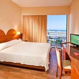 Alexandra Hotel&Apartments — фото 3