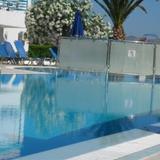 Miros Hotel Apartments — фото 3