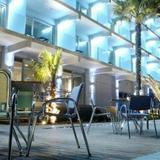 Гостиница Kos Aktis Art — фото 1