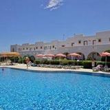 Гостиница Sunny View — фото 3