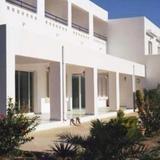 Afentoulis Studios 2 — фото 3