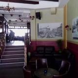 Гостиница Rio — фото 1