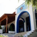 Гостиница Tigakis Star — фото 2