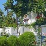 Kolokotronis Hotel & Spa — фото 2