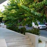 Paritsa Hotel — фото 1