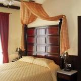 Castello Di Cavallieri Suites & Spa - Adults Only — фото 1