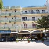 Frini Hotel — фото 1