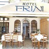 Frini Hotel — фото 3