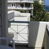 Falassarna Hotel — фото 2