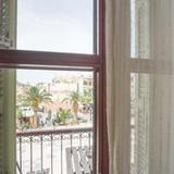 Гостиница Vilelmine — фото 1