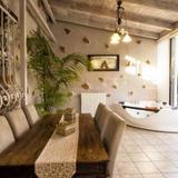 Villa Splantzia — фото 1