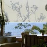 Гостиница Irida — фото 3