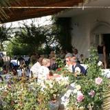 Гостиница Gorgona — фото 1