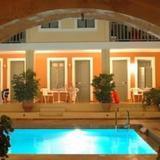 Гостиница Vecchio — фото 3