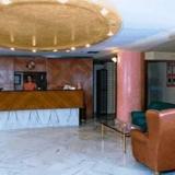 Гостиница Brascos — фото 3