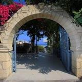 Stelva Villas — фото 1