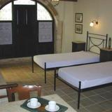 Гостиница Casa Dei Delfini — фото 1