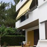 Creta Solaris Holiday Apartments — фото 2