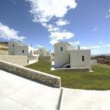 Lenikos Resort — фото 1