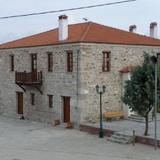 Athos Bay Villa — фото 3