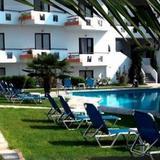 Гостиница Xenios Dolphin Beach — фото 1