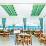 Гостиница Xenios Dolphin Beach — фото 2