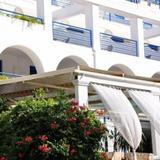 Secret Paradise Hotel & Spa — фото 1