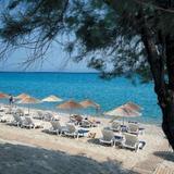 Гостиница Grecotel Pella Beach — фото 3