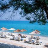 Гостиница Grecotel Pella Beach — фото 2