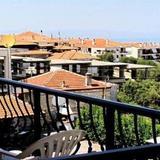 Skentos Hotel — фото 2