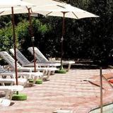 Skentos Hotel — фото 3