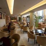 Гостиница Ilissos — фото 3