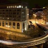 Гостиница Ilissos — фото 2