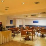 Гостиница Arion Athens — фото 1