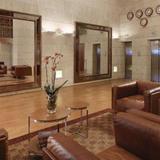 Гостиница NJV Athens Plaza — фото 1