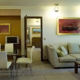 Гостиница Holiday Inn Athens Attica Av, Airport W. — фото 3
